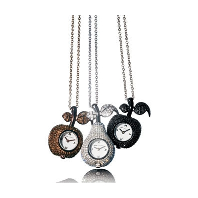 Really nice pendants