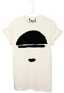 Tavi T